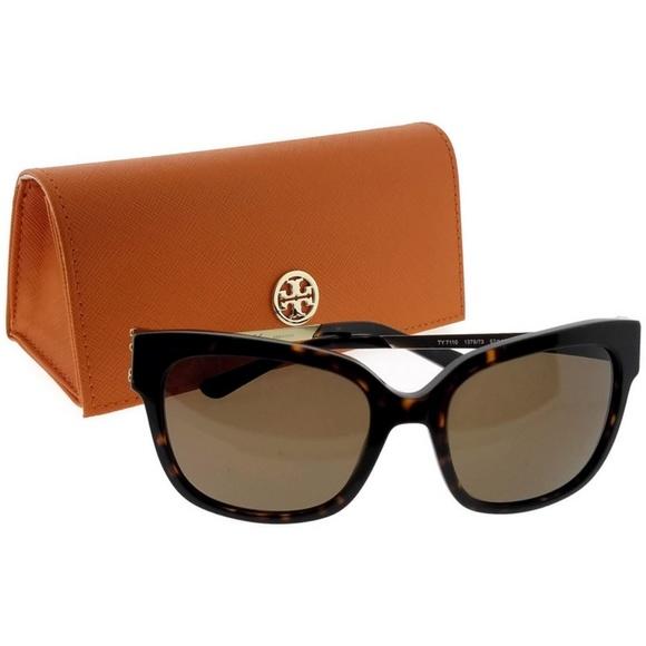 fd04fc834c99 Tory Burch Accessories | Ty711013787357 Sunglasses | Poshmark